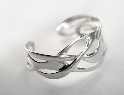 Riflesso bracelet