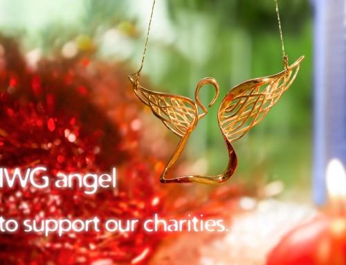 IWG Angel
