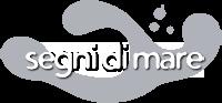 Segni di mare Logo